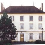 mairie-ecole-saint-illiers-la-ville