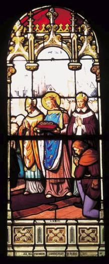saint-louis-portant-la-couronne-depines-saint-illiers-la-ville